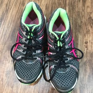 ASICS Gel Kayano 19 women's